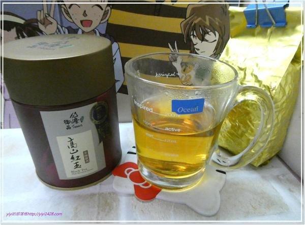 茶葉--紅--9.jpg