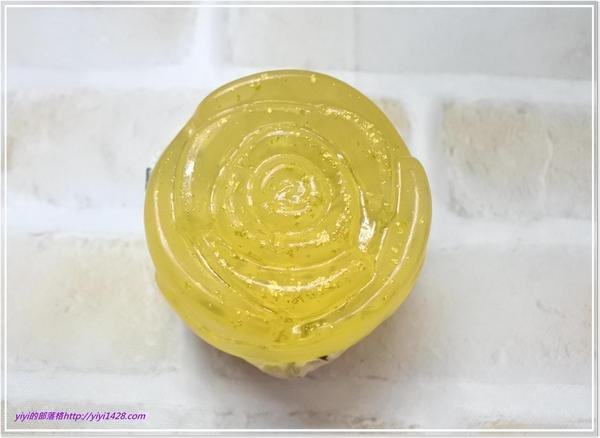 HB--皂--1.jpg