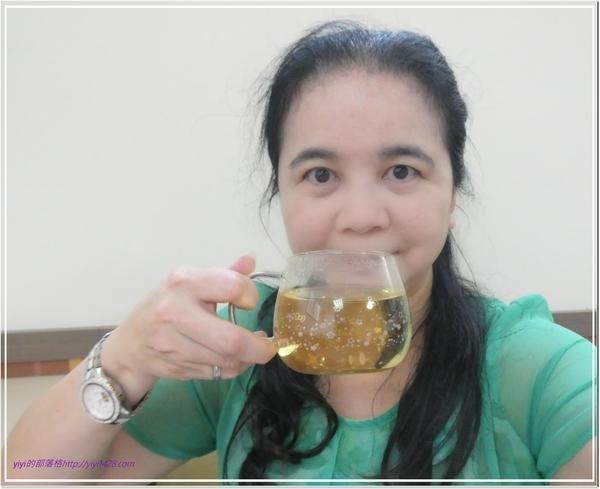 醫茶--喝--2.jpg