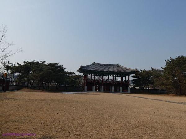 公州--韓--9.jpg
