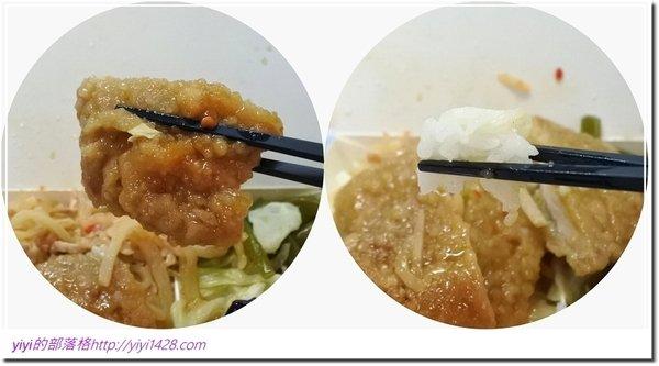 筷--7.jpg