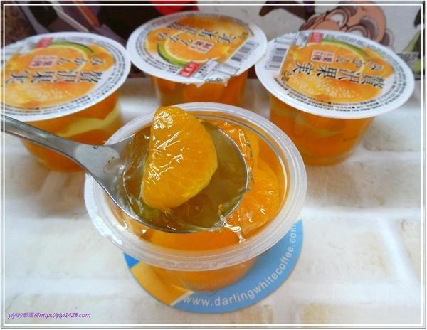 盛--果--橘--2.jpg