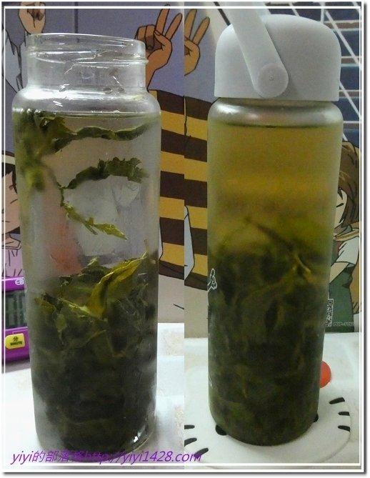 茶葉--綠--冰--1.jpg