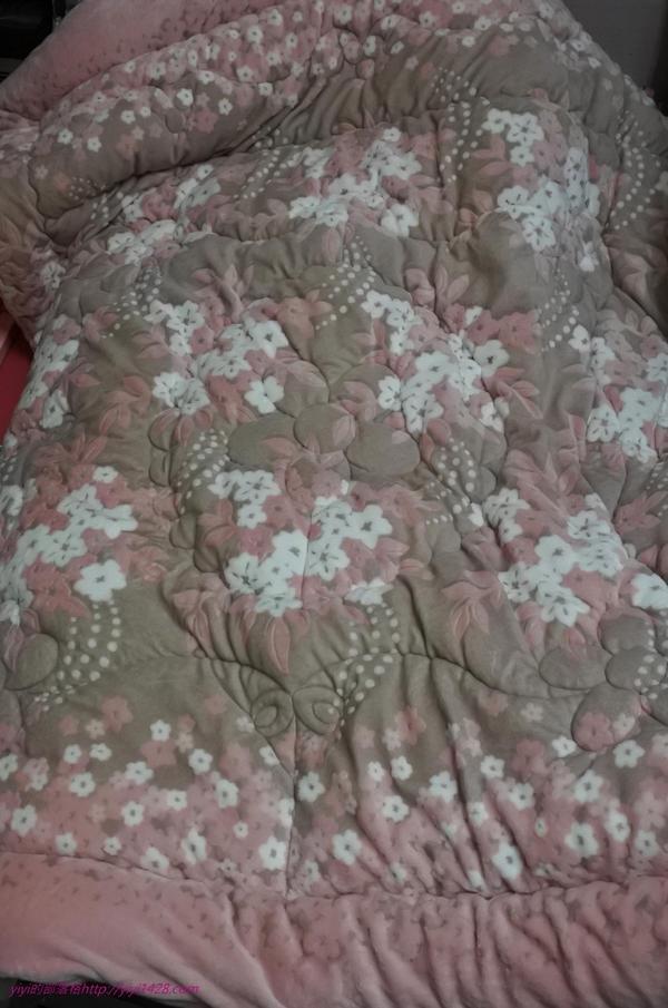 棉被---粉--1.jpg