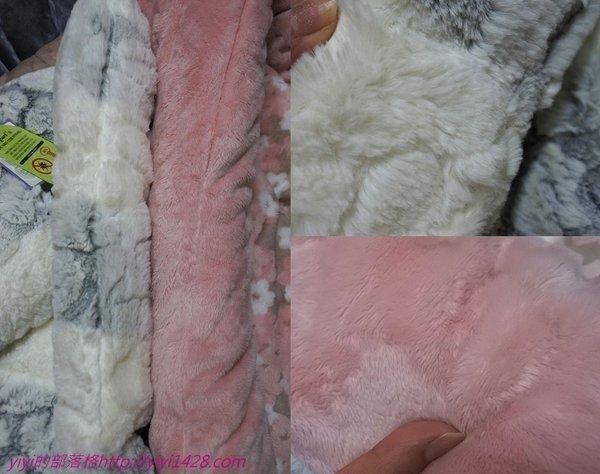 棉被---粉--比.jpg