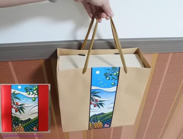 禮盒組 - 2.jpg