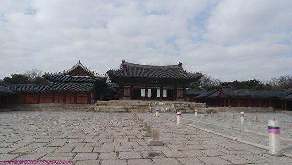 昌慶宮--5.jpg