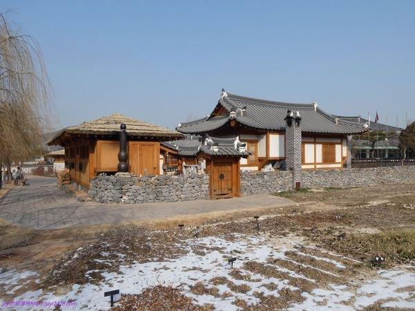 公州--韓--11.jpg