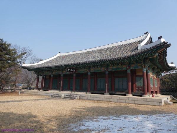 公州--韓--8.jpg