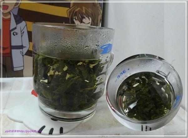 茶葉--綠--4--1.jpg
