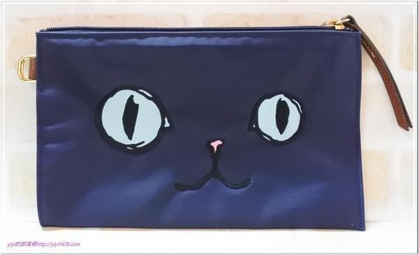 LO包--貓--手--1.jpg
