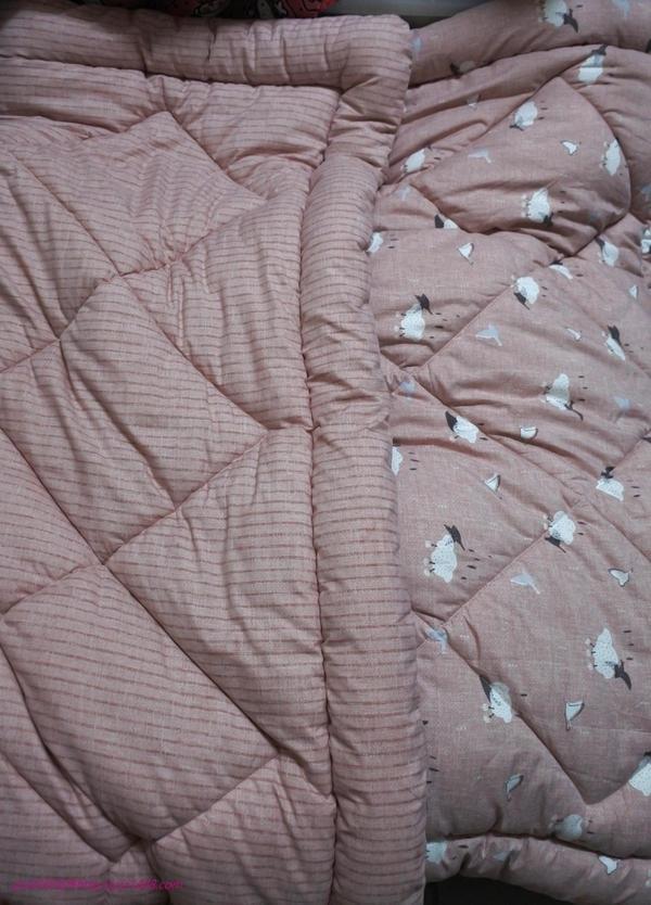 棉被---秋--1.jpg