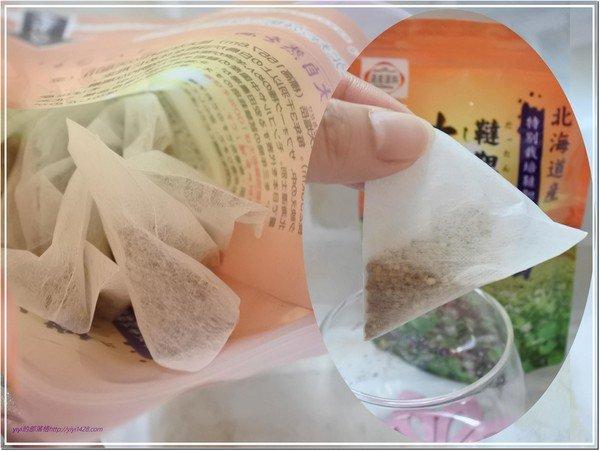 日茶--3.jpg