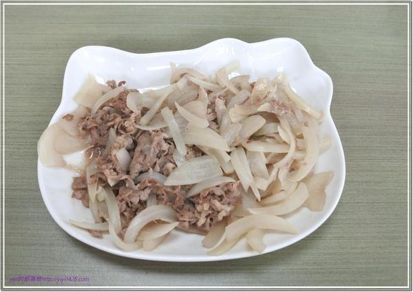 牛肉--肋--2.jpg