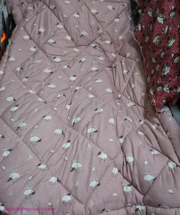 棉被---秋.jpg