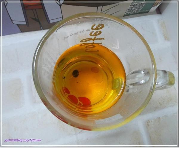 茶葉--紅--7.jpg