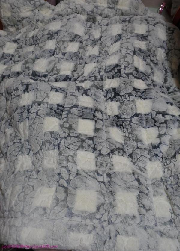 棉被---大--1.jpg