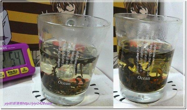 茶葉--紅--3.jpg