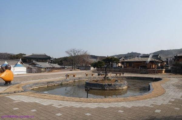 公州--韓--1.jpg