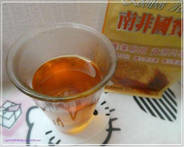茶類--南--4.jpg