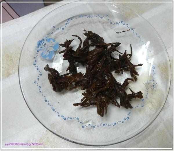 茶葉--紅--8.jpg