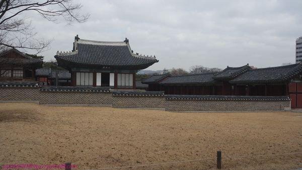昌慶宮--4.jpg