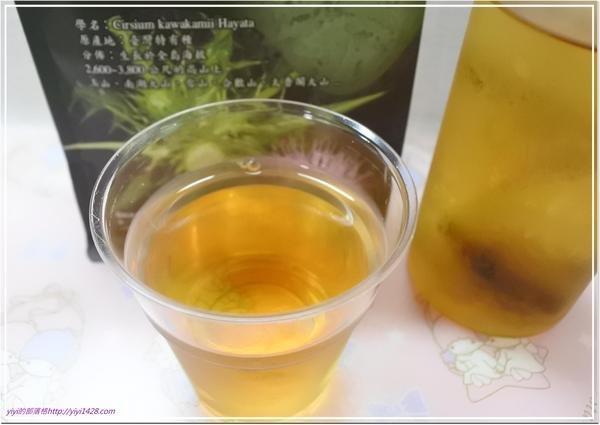 茶類--雞--5.jpg