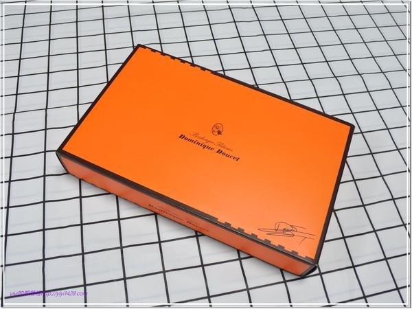 橘--2.jpg