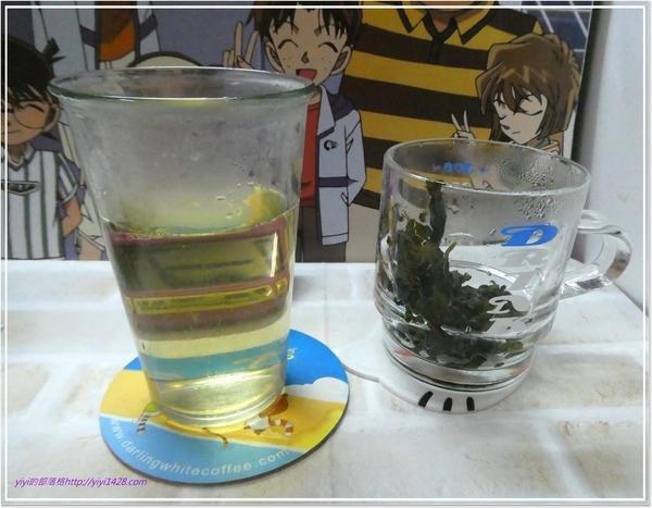 茶葉--綠--5.jpg
