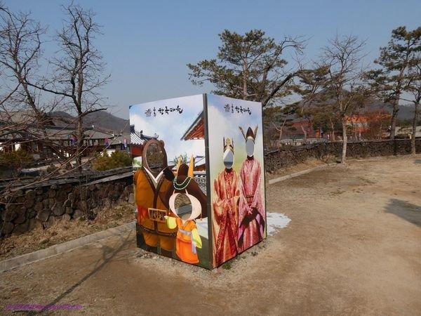公州--韓--6.jpg