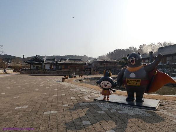 公州--韓--0.jpg
