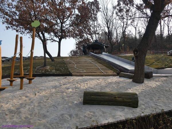 公州--韓--5.jpg
