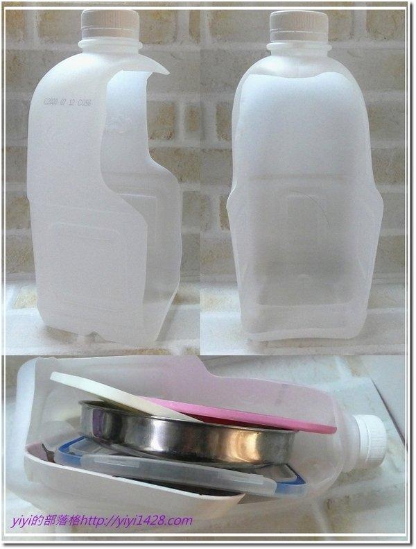 空瓶--貳--1.jpg