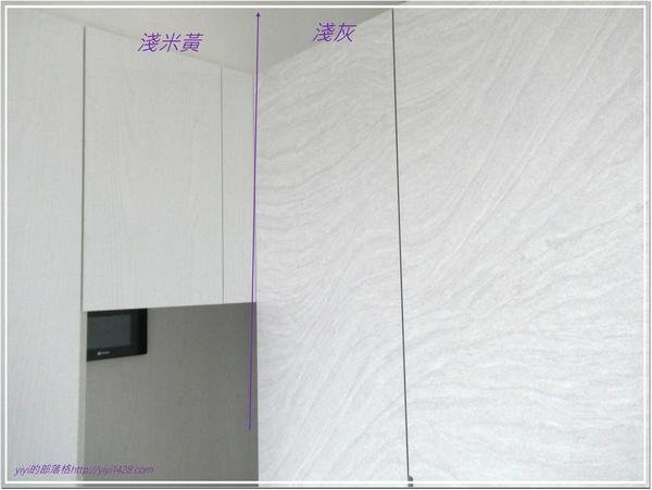 風--2.jpg