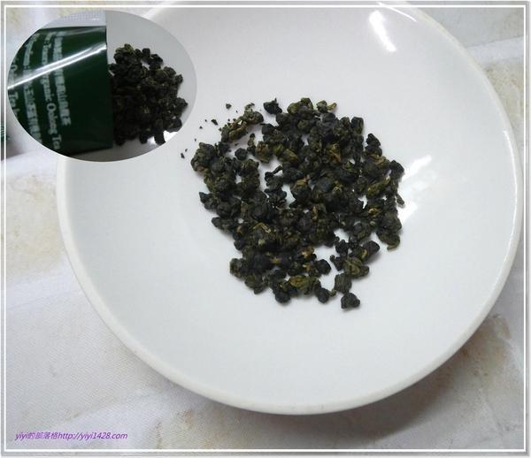 茶葉--綠--3.jpg