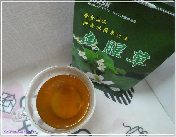 茶類--魚--4.jpg