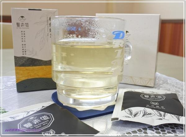 醫茶--杜--3.jpg