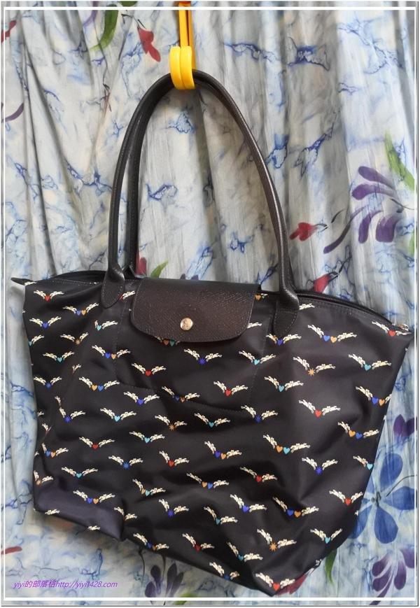 LO包--鳥.jpg