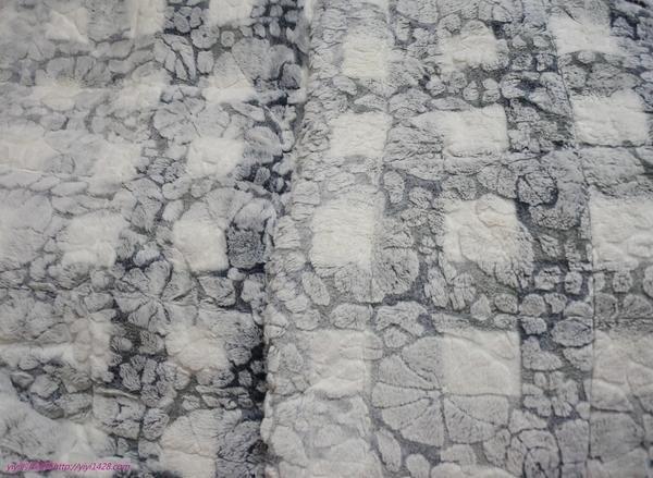 棉被---大--5.jpg