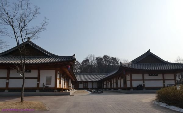 公州--韓--7.jpg