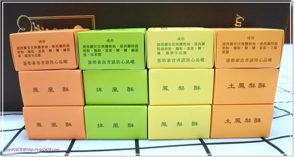 王--5.jpg