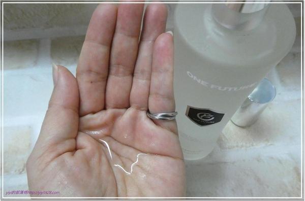 R--水--3.jpg