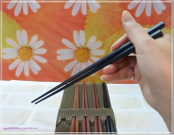 筷--5.jpg