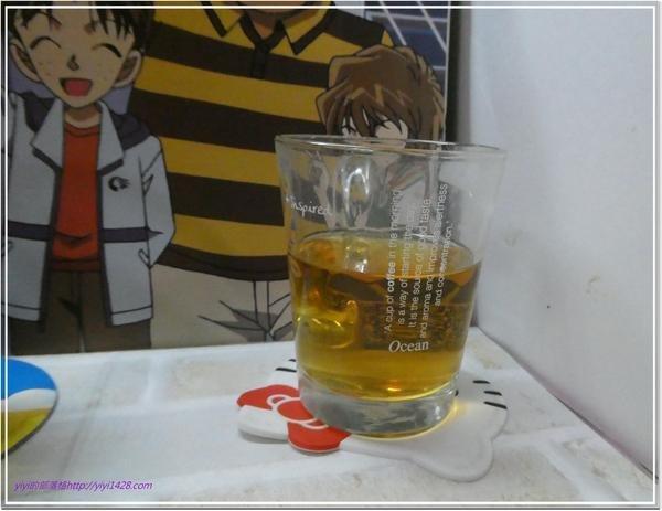 茶葉--紅--4.jpg
