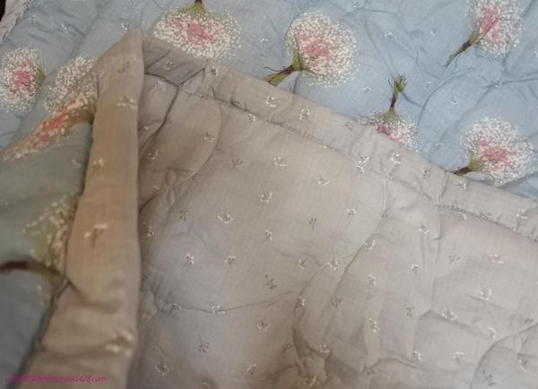 棉被---藍--1.jpg