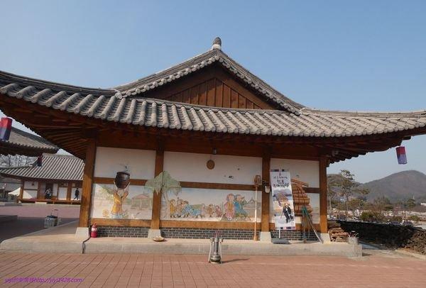 公州--韓--10.jpg