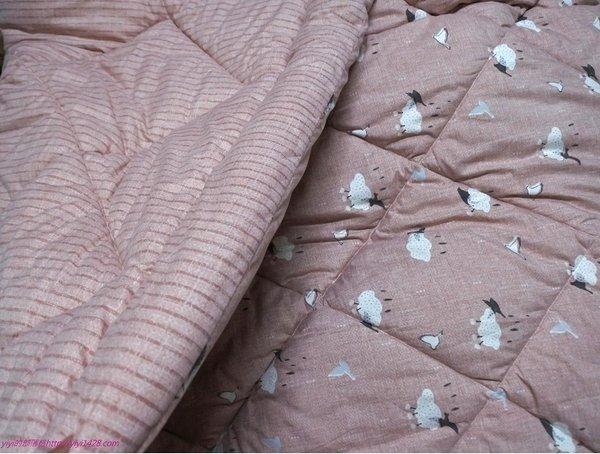 棉被---秋--2.jpg