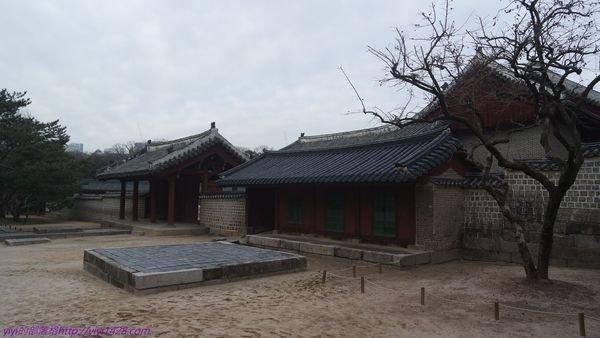 宗廟--永寧-1.jpg