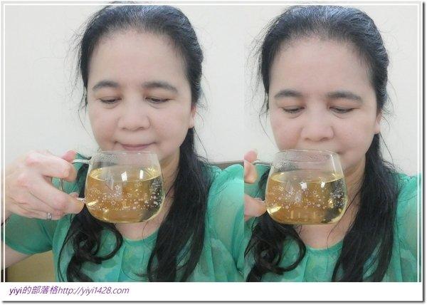 醫茶--喝--1.jpg