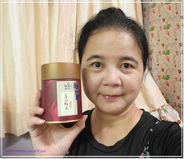 茶葉--紅--產.jpg